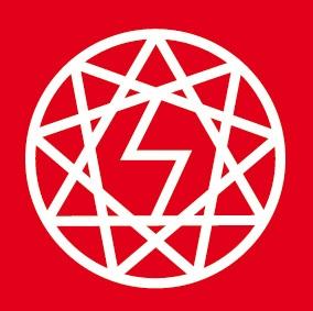 Slnkotvor logo_cerveno_biele